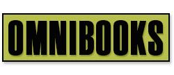 Logo Omnibook