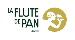 Logo-La-Flute-De-Pan