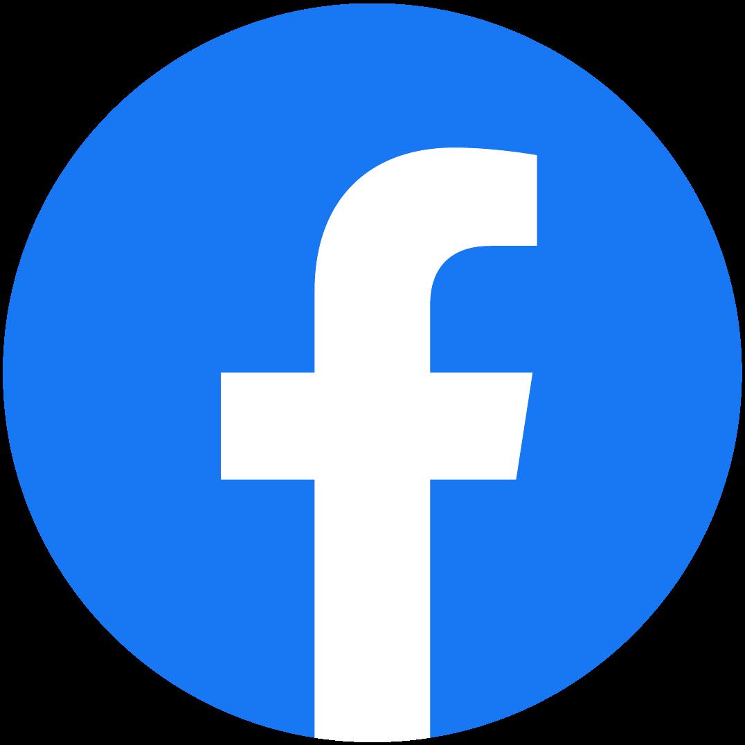 Facebook, la Flûte de Pan