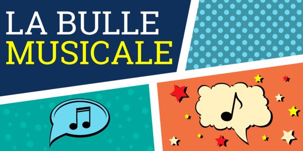 CartoucheBulleMusicale