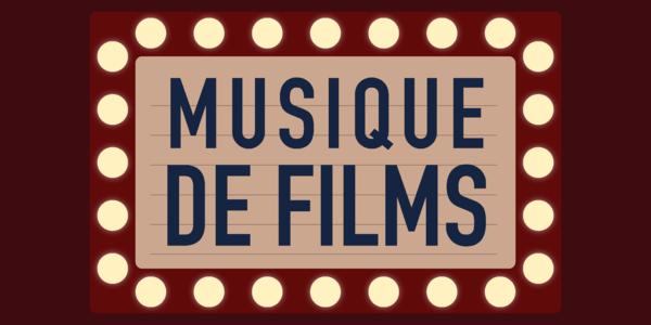 CartoucheFilms