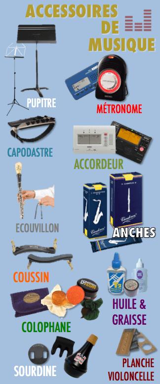 H-Accessoires-V2