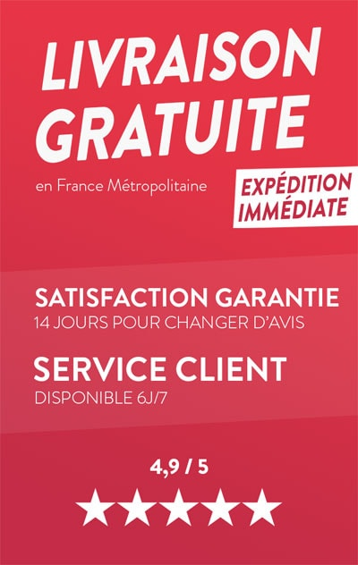 Livraison-Gratuite-Partition-Rentree