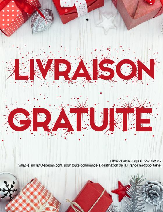 Livre-Formation-Musicale-Livraison-Gratuite