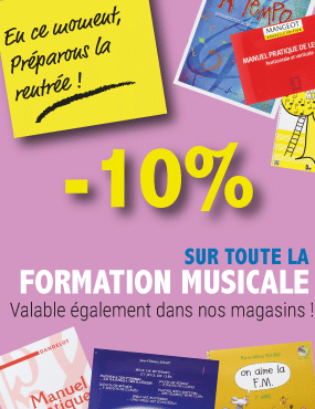 Livre-Formation-Musicale