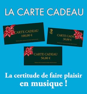 carte-cadeau-la-flute-de-pan
