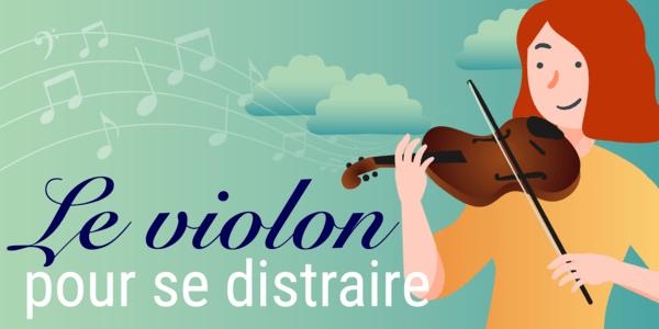 vitrine-violondistraire